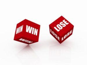 Win / Loss Analysis