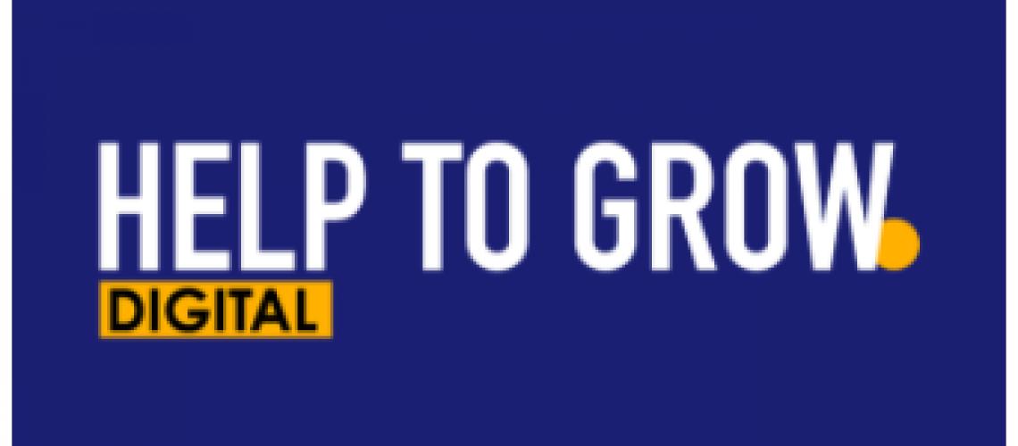 Help to Grow Digital
