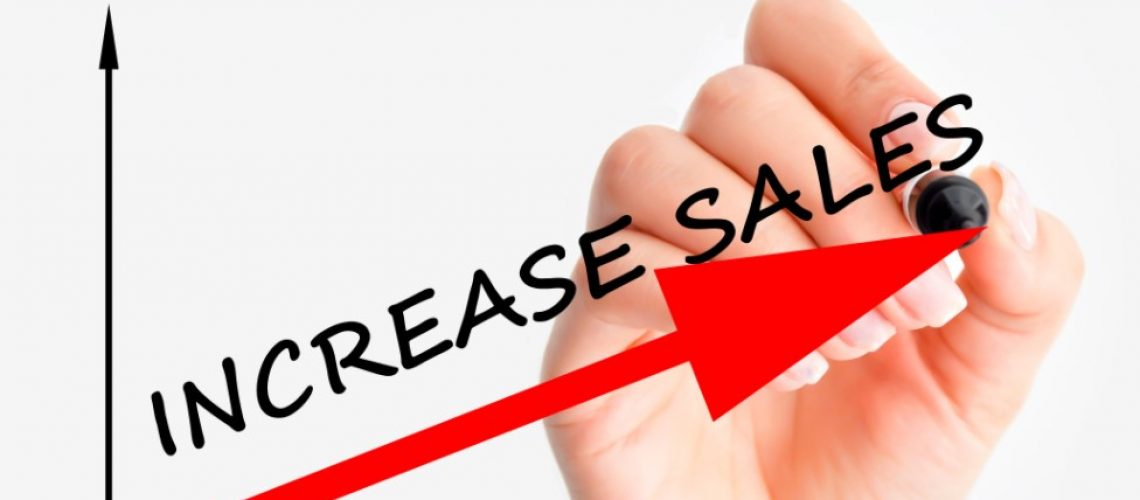 Maximizing Sales Payback